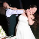 130x130 sq 1381381013679 orlando science center wedding cake smash