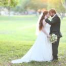 130x130_sq_1381381076888-green-white-wedding-mennello-museum-orlando-science-center