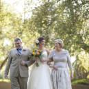 130x130 sq 1484284241599 ceremony 0030