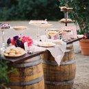 130x130_sq_1335982481294-winebarrels