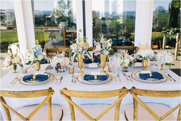 600x600 1425600606421 southernweddinginspiration06