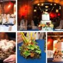 130x130 sq 1366119632673 combo best gourmet catering