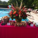 130x130_sq_1366119651504-poolside-setup-catered