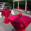 130x130 sq 1366119663284 table tops catered