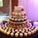 130x130 sq 1366119671349 wedding1
