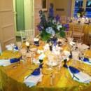 130x130 sq 1366119674242 wedding 2