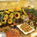 130x130 sq 1467221072 a34e2b8630fc3a05 1366119659406 sunflower spread