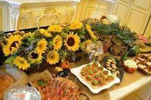 220x220 1467221072 a34e2b8630fc3a05 1366119659406 sunflower spread