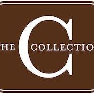 220x220 sq 1341522983334 collectionlogocropped1