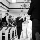 130x130 sq 1480729060330 nachesca eric wedding tyler brown studio 44