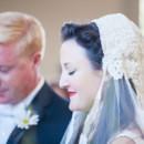 130x130 sq 1480729114275 nachesca eric wedding tyler brown studio 47