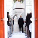 130x130 sq 1480729141208 nachesca eric wedding tyler brown studio 49