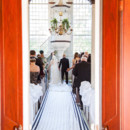 130x130 sq 1480729155016 nachesca eric wedding tyler brown studio 50
