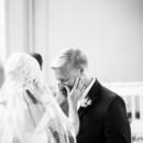 130x130 sq 1480729213048 nachesca eric wedding tyler brown studio 54