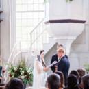 130x130 sq 1480729239642 nachesca eric wedding tyler brown studio 57