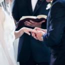 130x130 sq 1480729282244 nachesca eric wedding tyler brown studio 60
