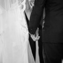 130x130 sq 1480729299996 nachesca eric wedding tyler brown studio 61