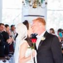 130x130 sq 1480729342517 nachesca eric wedding tyler brown studio 64