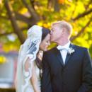 130x130 sq 1480729496303 nachesca eric wedding tyler brown studio 74