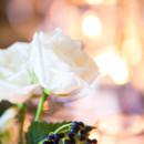 130x130 sq 1480729540114 nachesca eric wedding tyler brown studio 77