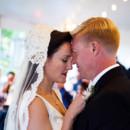 130x130 sq 1480729553254 nachesca eric wedding tyler brown studio 78