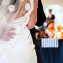 130x130 sq 1480729568520 nachesca eric wedding tyler brown studio 79