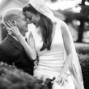 130x130 sq 1480729622023 nachesca eric wedding tyler brown studio 82