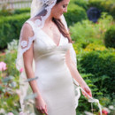 130x130 sq 1480729638491 nachesca eric wedding tyler brown studio 83