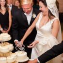 130x130 sq 1480729700483 nachesca eric wedding tyler brown studio 87