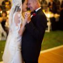130x130 sq 1480729735044 nachesca eric wedding tyler brown studio 89