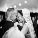 130x130 sq 1480729752701 nachesca eric wedding tyler brown studio 90