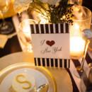 130x130 sq 1480729798105 nachesca eric wedding tyler brown studio 94