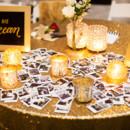 130x130 sq 1480729888251 nachesca eric wedding tyler brown studio 100