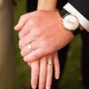 130x130 sq 1480729917928 nachesca eric wedding tyler brown studio 102