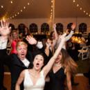 130x130 sq 1480729952591 nachesca eric wedding tyler brown studio 104