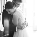 130x130 sq 1480731083543 maria josh wedding preview 35