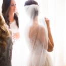 130x130 sq 1480731096685 maria josh wedding preview 37