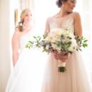 130x130 sq 1480731102530 maria josh wedding preview 38