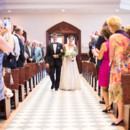 130x130 sq 1480731115543 maria josh wedding preview 40