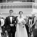 130x130 sq 1480731122384 maria josh wedding preview 41