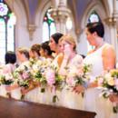 130x130 sq 1480731138459 maria josh wedding preview 43