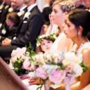 130x130 sq 1480731147610 maria josh wedding preview 44