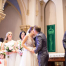 130x130 sq 1480731175650 maria josh wedding preview 49