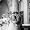 130x130 sq 1480731182207 maria josh wedding preview 50