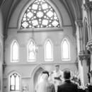 130x130 sq 1480731187874 maria josh wedding preview 51