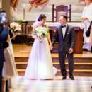130x130 sq 1480731195846 maria josh wedding preview 52