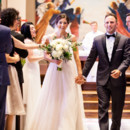 130x130 sq 1480731203428 maria josh wedding preview 53
