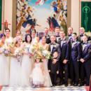 130x130 sq 1480731209686 maria josh wedding preview 54