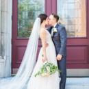 130x130 sq 1480731216823 maria josh wedding preview 55