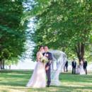 130x130 sq 1480731230192 maria josh wedding preview 57